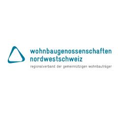 Wohnbaugenossenschaften Nordwestschweiz